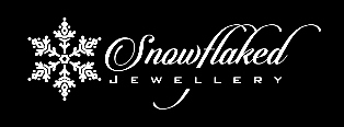 Boys Snowflake Jewellery