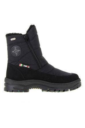 Attiba Bormio Mens Apres Snow Boot front