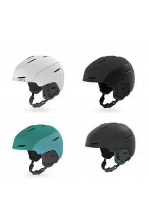 GIRO Avera MIPS Womens Ski Helmet 2020
