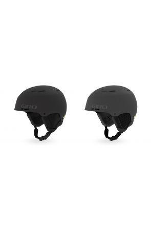 GIRO Emerge MIPS Mens Ski Helmet 2020