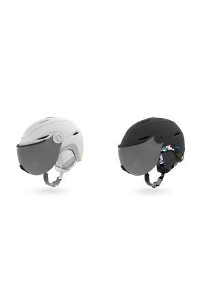 GIRO Essence MIPS Womens Ski Helmet 2020