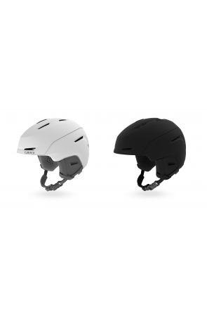 Giro Neo JR MIPS Kids Helmets 2020