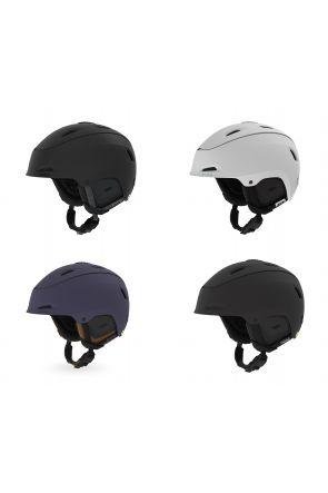 GIRO Range MIPS Mens Ski Helmet 2020