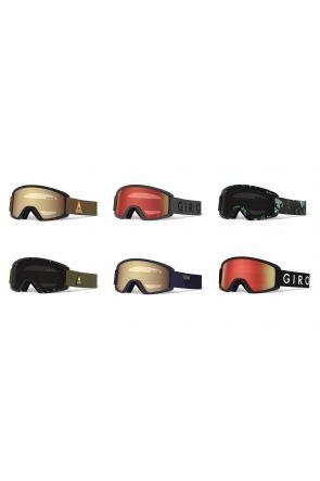 GIRO Semi Mens Snow Goggles 2020
