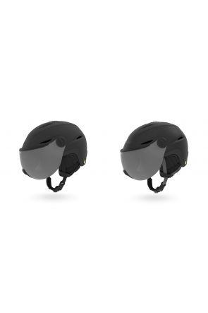 GIRO Vue MIPS Mens Ski Helmet 2020