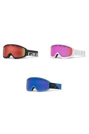 GIRO Index OTG Unisex Snow Goggles 2020