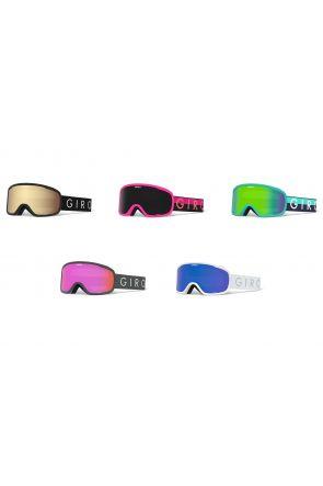 GIRO Moxie Womens Snow Goggles 2020