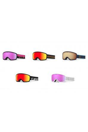GIRO Ringo Unisex Snow Goggles 2020