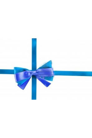 $100 AUD Gift Voucher