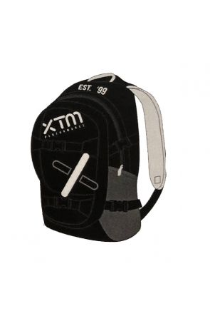 XTM Backpack 35L Snow Bag