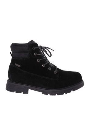 XTM Costa Mens Après Snow Boots Sizes 40-48 Front