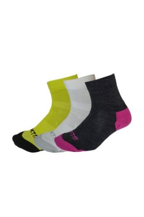 XTM Enduro Unisex Sports Socks All colours