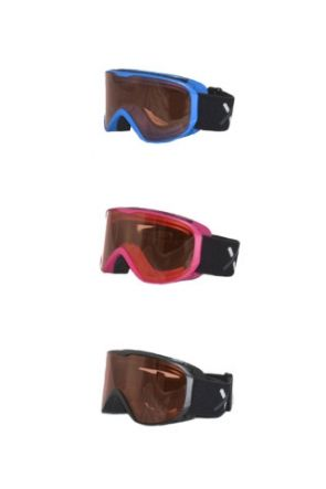 XTM Machine Snow Kids Goggles (1-5 Years) 2019 All colours