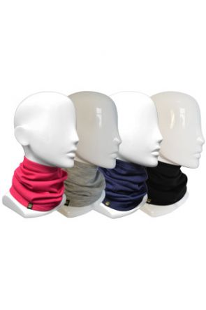 XTM Merino Wool Multi-purpose all
