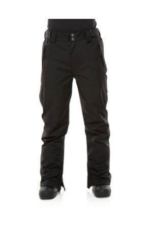 XTM Method II Mans Ski Pants Black