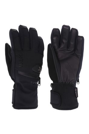 XTM Sage Adult Unisex Ski Gloves Black Main