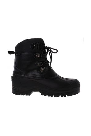 XTM Tex Mens Après Snow Boots 2019 Single