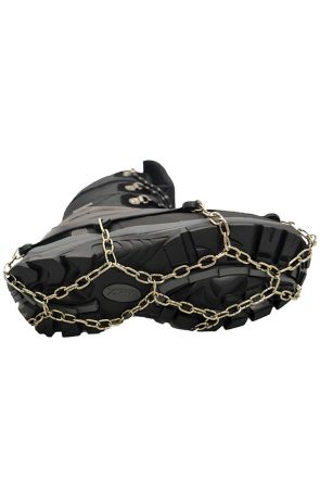 XTM Unisex Snow Boot Chains
