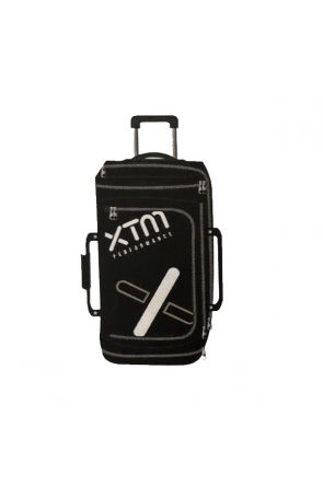 XTM Wheelie Bag 110L Snow Gear