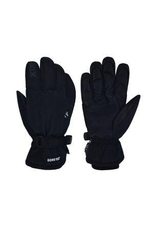 XTM Whistler Mens Ski Gloves Black 2019 Pair