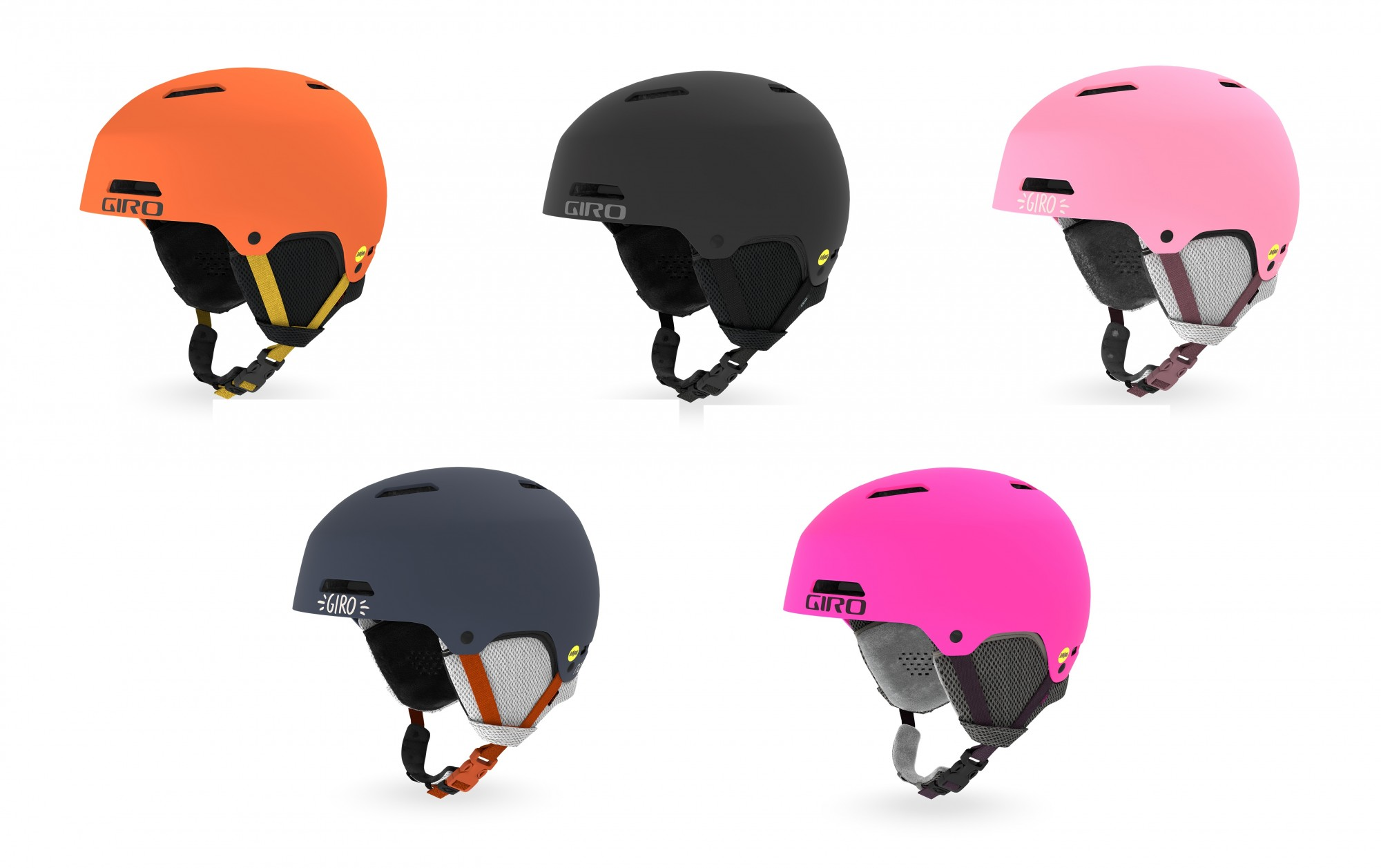 Ski Helmet Safety For Kids