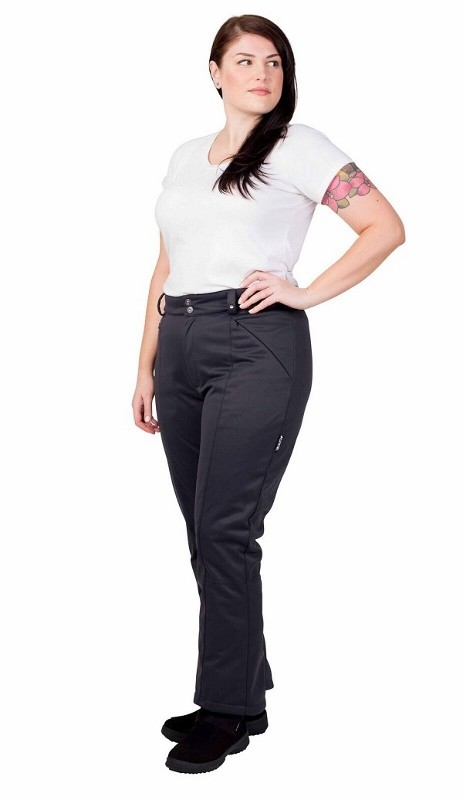 Can you help me choose a pair of Plus Size Snow Pants for my Trip?