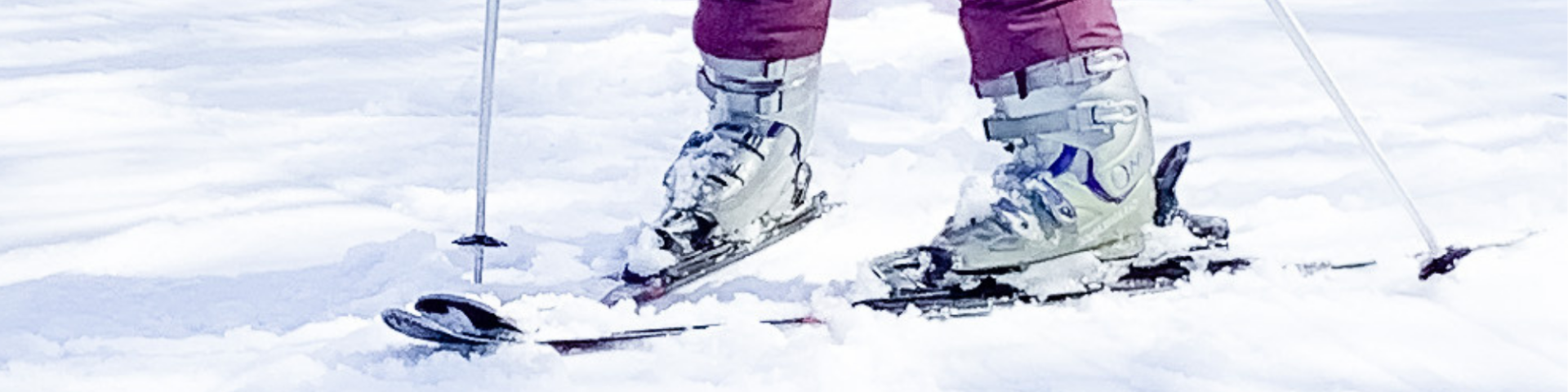 Plus size ski boots for wide calves will make all the difference in your ski day